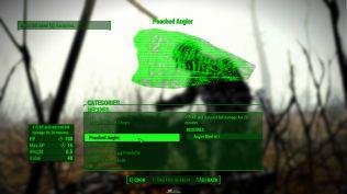 Fallout 4 PC 099