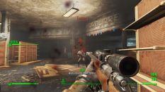 Fallout 4 PC 100