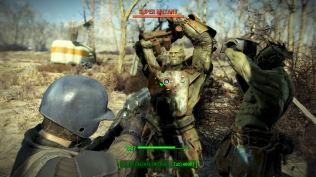 Fallout 4 PC 102