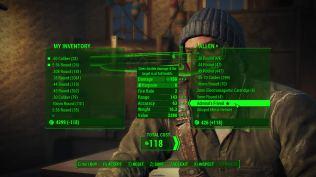 Fallout 4 PC 103