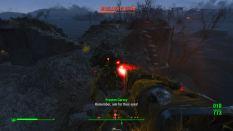 Fallout 4 PC 104