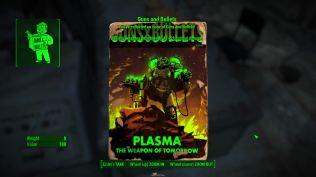 Fallout 4 PC 105