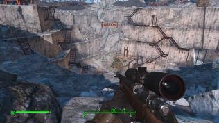 Fallout 4 PC 106