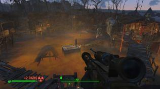 Fallout 4 PC 107