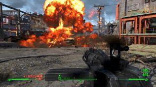 Fallout 4 PC 109