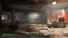 Fallout 4 PC 110