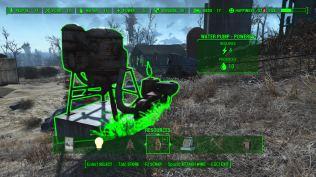 Fallout 4 PC 111