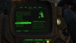 Fallout 4 PC 113