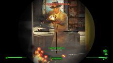 Fallout 4 PC 115