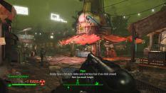 Fallout 4 PC 118