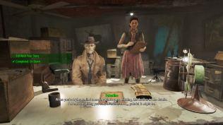 Fallout 4 PC 119