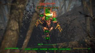 Fallout 4 PC 121