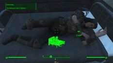 Fallout 4 PC 122