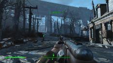 Fallout 4 PC 123