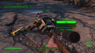 Fallout 4 PC 124