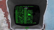 Fallout 4 PC 125