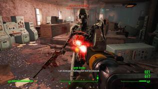 Fallout 4 PC 126