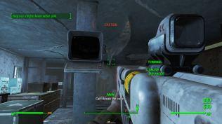Fallout 4 PC 127