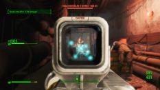 Fallout 4 PC 128