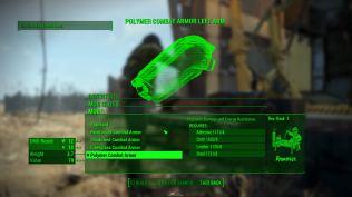 Fallout 4 PC 129