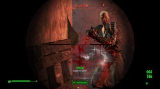 Fallout 4 PC 130