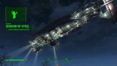 Fallout 4 PC 131