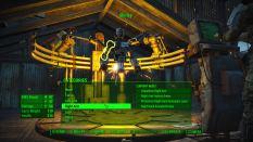 Fallout 4 PC 132