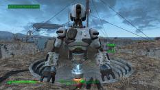 Fallout 4 PC 133