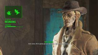 Fallout 4 PC 134