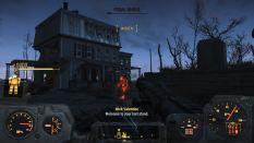 Fallout 4 PC 136