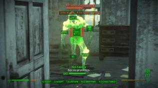 Fallout 4 PC 137