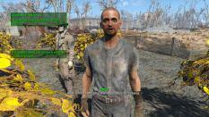 Fallout 4 PC 139