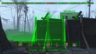 Fallout 4 PC 140