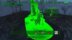 Fallout 4 PC 141