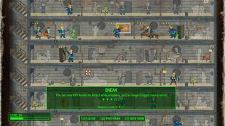 Fallout 4 PC 142