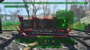 Fallout 4 PC 143