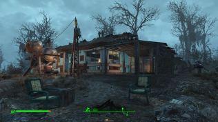 Fallout 4 PC 144