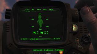 Fallout 4 PC 145