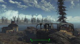 Fallout 4 PC 146