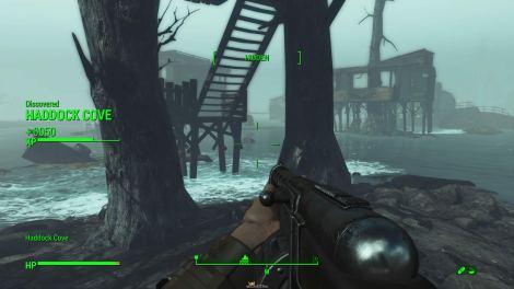 Fallout 4 PC 147