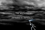 Final Fantasy 1 and 2 - Dawn of Souls GBA 005