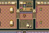 Final Fantasy 1 and 2 - Dawn of Souls GBA 016