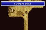 Final Fantasy 1 and 2 - Dawn of Souls GBA 024