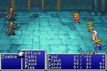 Final Fantasy 1 and 2 - Dawn of Souls GBA 028