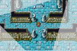 Final Fantasy 1 and 2 - Dawn of Souls GBA 029