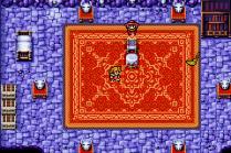 Final Fantasy 1 and 2 - Dawn of Souls GBA 040