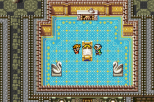 Final Fantasy 1 and 2 - Dawn of Souls GBA 048