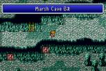 Final Fantasy 1 and 2 - Dawn of Souls GBA 057