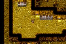 Final Fantasy 1 and 2 - Dawn of Souls GBA 065