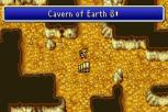 Final Fantasy 1 and 2 - Dawn of Souls GBA 068